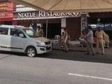 Video : No Night Curfew, Stringent Sunday Curbs In Kerala Amid Dip In Positivity