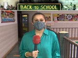 Video : Back To School: NDTV Ground Report