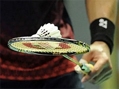 BWF Cancels Syed Modi International Badminton Tournament For Second Year In A Row