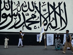 """Taliban To """"Temporarily"""" Adopt Monarchy Constitution, With Caveats"""