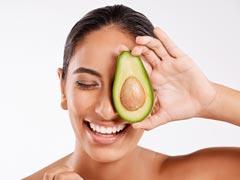 5 Beauty Benefits Of Avocado To Deeply Moisturise And Nourish Dry Skin