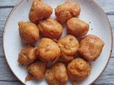 Video : How To Make Fish Pakoda   Easy Fish Pakoda Recipe