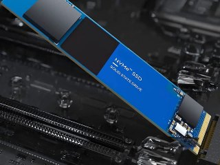 Popular 1TB Internal (PCIe) SSDs to Check Out