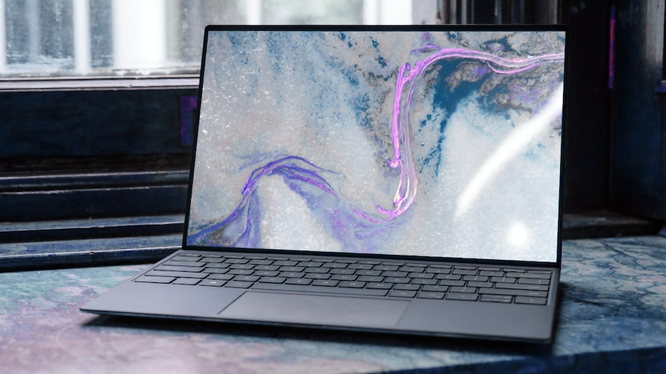 Top Chromebooks for Laptop Buyers on a Budget