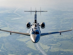 Air Force To Acquire 6 'Eye In The Sky' Planes In Rs 11,000 Crore Deal