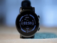 TicWatch E3: A Wear OS Smartwatch That Performs?
