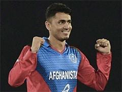 IPL 2021: Afghanistan Spinner Mujeeb Ur Rahman Yet To Get Entry Visa To Join SunRisers Hyderabad Camp In Dubai, Says Report