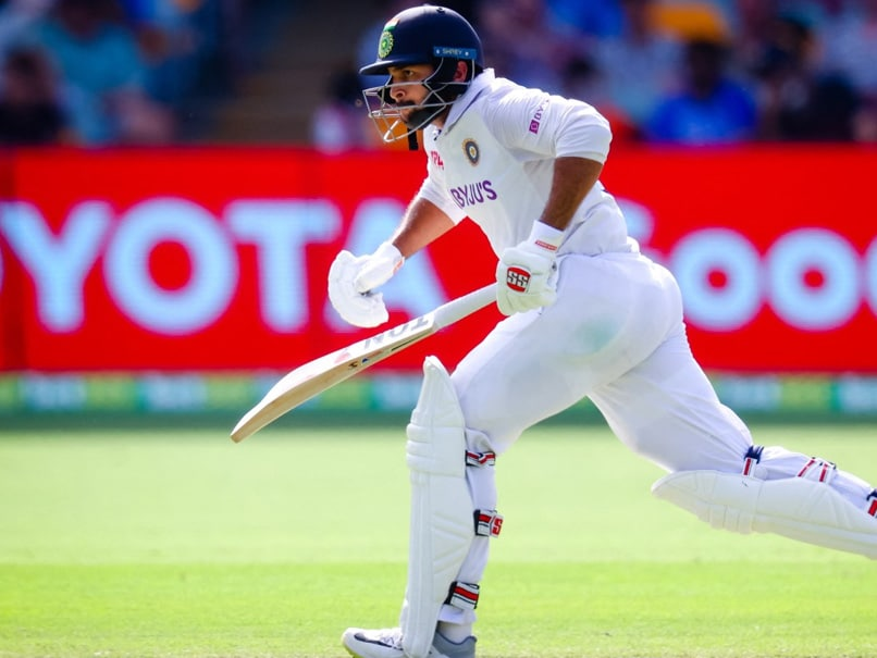 India vs England, 4th Test, Day 1: Shardul Thakur Lone Bright Spot In Another Indian Batting Debacle, Jasprit Bumrah Strikes Back