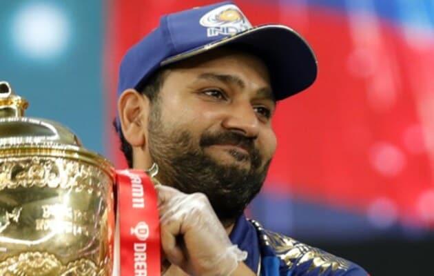 IPL 2021: MI One Win Away From Big Landmark Against CSK