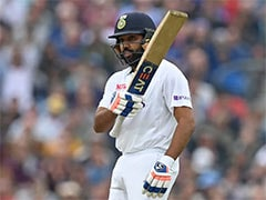 ICC Test Rankings: Rohit Sharma Retains Fifth Place, Jasprit Bumrah Moves To Ninth