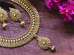 Gold Prices Today: Gold, Silver Prices Decline On Global Cues