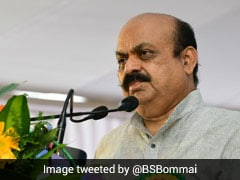 Decision On Petrol Tax Cut After Reviewing State's Economy: Karnataka Chief Minister