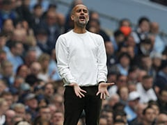 Manchester City Fan Representative Tells Pep Guardiola To Stick To Coaching