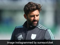 Liam Plunkett To Leave England For Major League Cricket In United States