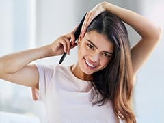 Tips For Long And Lustrous Hair: Three Indian Super Foods You Should Add To Your Diet