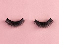 Get Long Eyelashes Instantly With These Fabulous False Lashes