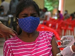 How Tamil Nadu Is Vaccinating Its Young Population