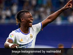 Inter Milan vs Real Madrid, UEFA Champions League: When And Where To Watch Live Telecast, Live Streaming
