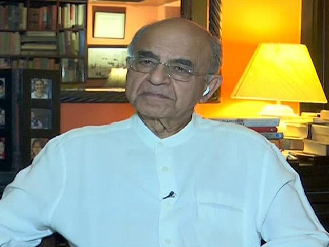 Video : Decoding India's 'Record' Growth
