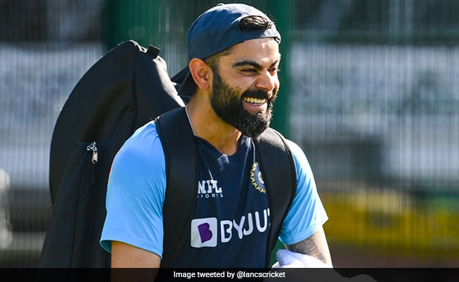 Irfan Pathan was shocked when Virat Kohli announced to leave the captaincy in T20I, said – I was shocked to know