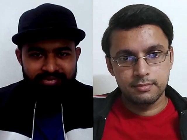 Videos : फैंटेसी गलीः KKR V/S RCB के लिए फैंटेसी टिप्स और भविष्यवाणी