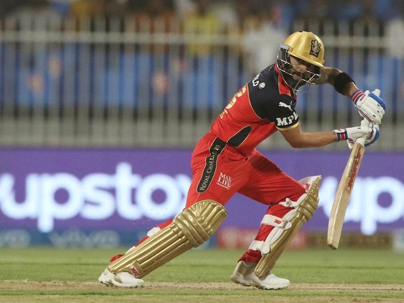 Live IPL 2021 Score, RCB vs CSK: Virat Kohli, Devdutt Padikkal Dominate For Royal Challengers Bangalore, Chennai Super Kings Seek Breakthrough | Cricket News