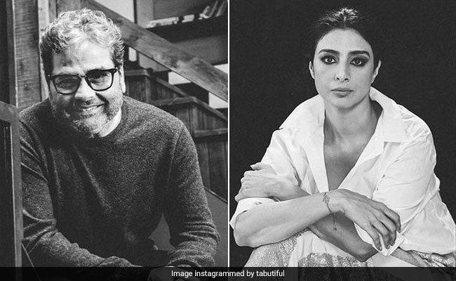 Tabu Reunites With Vishal Bhardwaj For Spy Thriller Khufiya: 'Expect Nothing But Sheer Thrill'