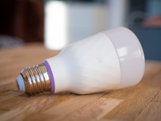 Popular Smart Lights to Check Out