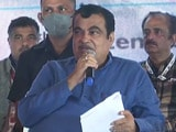 Video : India To Have World's Largest Expressway By March 2022: Nitin Gadkari