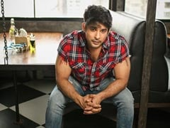 When Sidharth Shukla's Mom Sent Him To A Modelling Contest As A Punishment But He Won