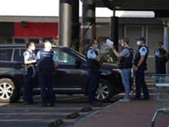 "New Zealand Supermarkets Take Knives Off Shelves After ""Extremist"" Stabbing"