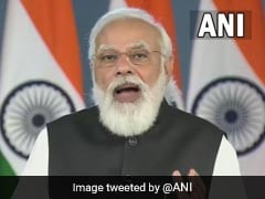 Mutual Trust Despite Different Ideologies Is Strength Of Democracy: PM Modi