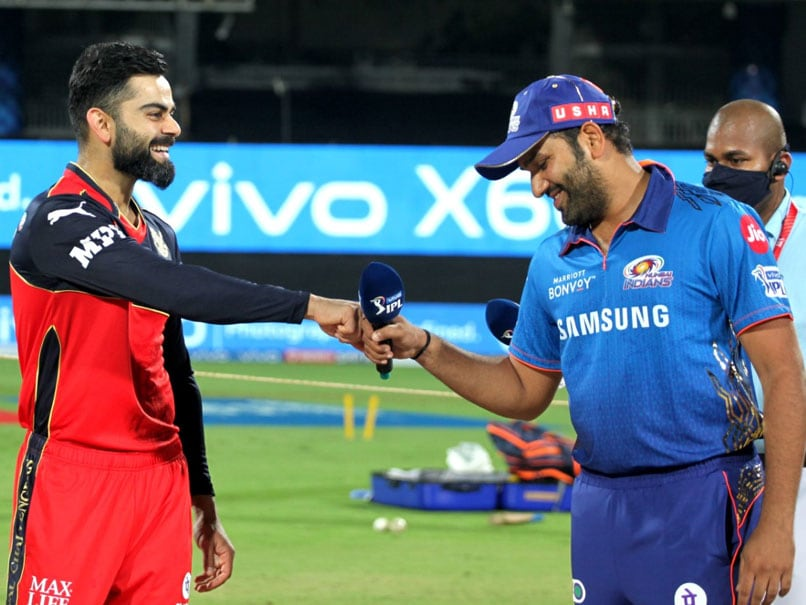 IPL 2021, RCB vs MI, Royal Challengers Bangalore vs Mumbai Indians Preview: Both Teams Look To Get Campaign Back On Track