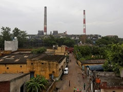 Power Ministry Directs Coal Companies To Hike Output To Meet Rising Demand