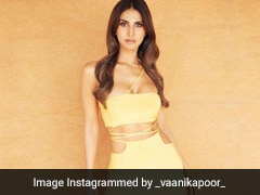 Midriff Flossing Fashion Trend: From Vaani Kapoor To Zendaya, These Stylish Celebrities Are Midriff Flossing Like Never Before