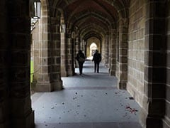 Australia's International Student Return Plan Likely To Exclude Chinese