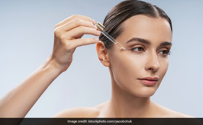 Skincare Tips: Is Hyaluronic Acid Worth The Hype? Let's Find Out