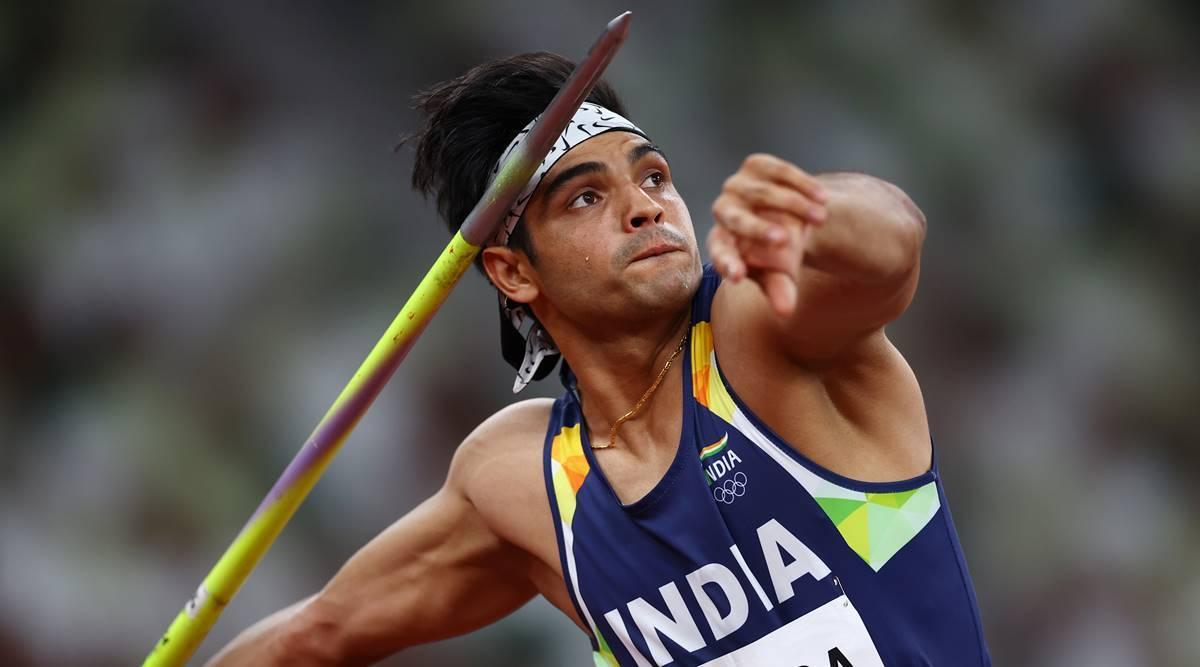 नीरज चोपड़ा का सोना जीतने वाले भाले की बोली 10 करोड़ के पार, जानिए टोक्यो ओलंपिक के खिलाड़ियों के क्या-क्या सामान है नीलामी में
