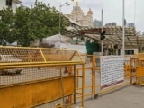 Video : All Places Of Worship In Maharashtra To Reopen On October 7