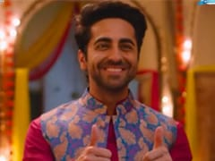 """How Films With """"Disruptive Subjects"""" Helped In """"Empowering"""" Ayushmann Khurrana As An Artiste"""