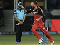 IPL Live Score, RCB vs MI: Royal Challengers Bangalore Fight Back With Quick Wickets As Mumbai Indians Look To Steady Innings