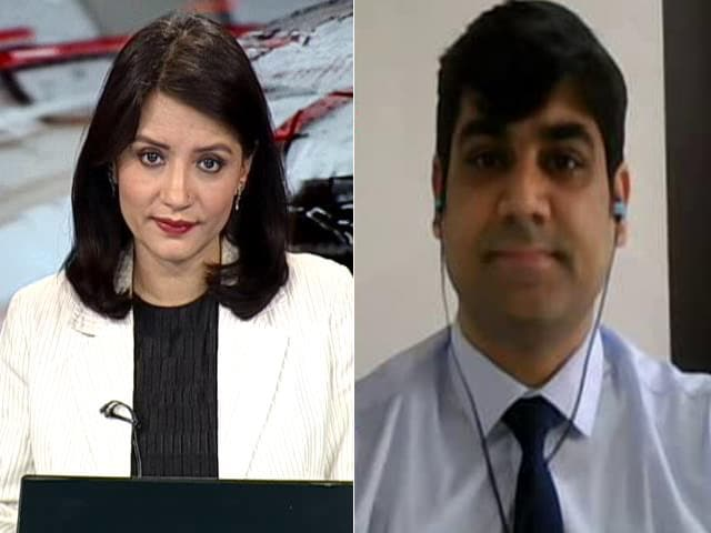 Video : Over 400 New Covid Cases For 5th Straight Day In Mumbai