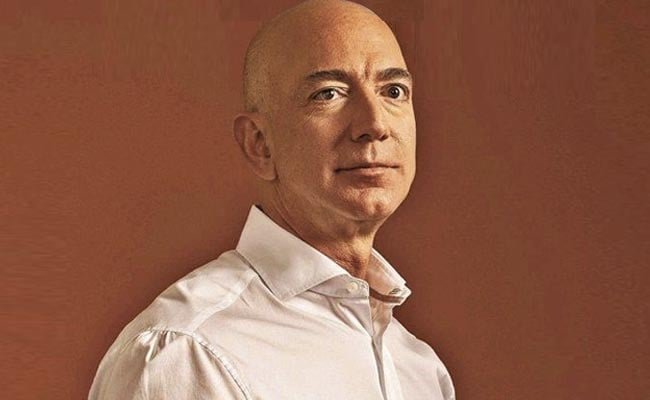 """""""Amazon – East India Company 2.0"""": Magazine's Latest After Infosys Attack"""