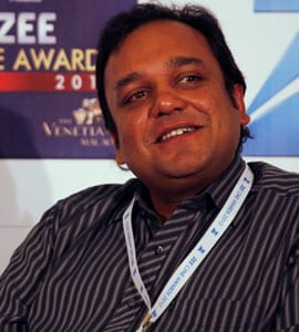 Zee Entertainment's Investors Move Company Law Tribunal Seeking To Hold Shareholders Meet