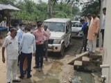 """Video : 9 Kids Die Of """"Mystery Fever"""" In Haryana Village"""