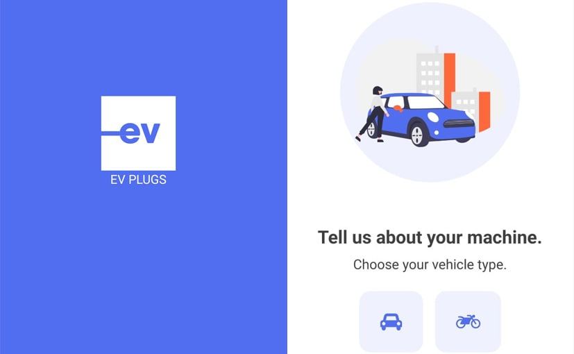 The EV Plugs application currently has over 1000 verified listings of charging stations