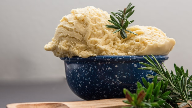 5 Best Mashers To Effectively Mash Potatoes/Vegetables
