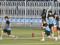 New Zealand Cricket Silent On Security Threat Ending Pakistan Tour