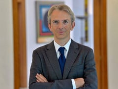 """""""India At Core Of Indo-Pacific Strategy, Military Blocs Not Answer"""": France Envoy"""