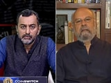 Video : Amarinder Is An Experienced Leader, Won Punjab For Congress: Akali's Naresh Gujral